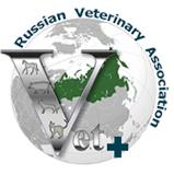 Поздравление с Днем ветеринарного работника