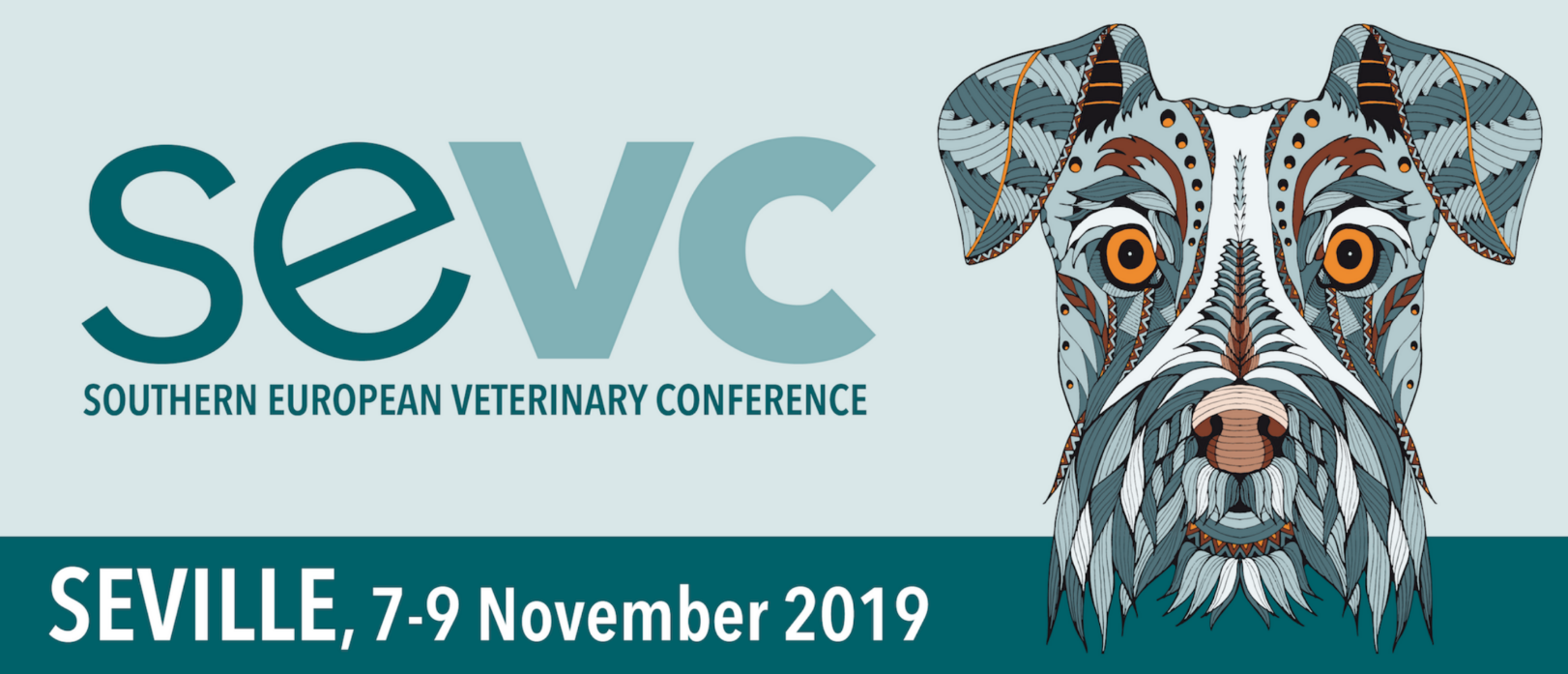 The Southern European Veterinarian Conference - SEVC